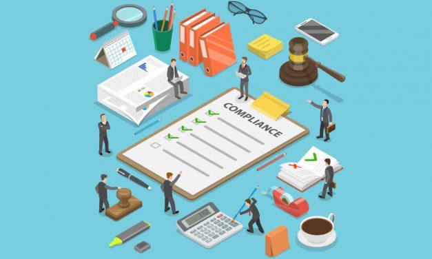 Por que o Compliance é importante para seu mercado?