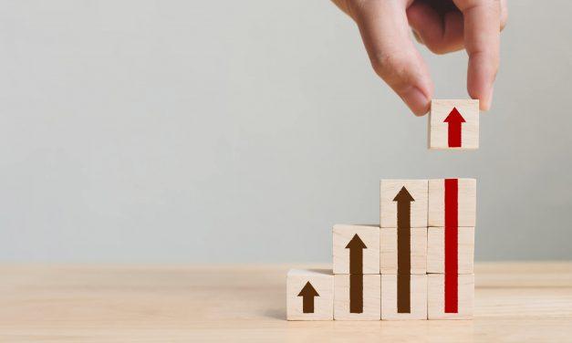 Entenda mais sobre o aumento de produtividade nas pequenas empresas