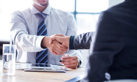 Consultoria contábil: qual a importância para pequenas empresas?