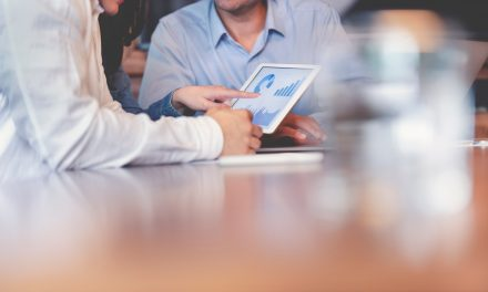 Descubra como ter organização financeira na sua empresa!